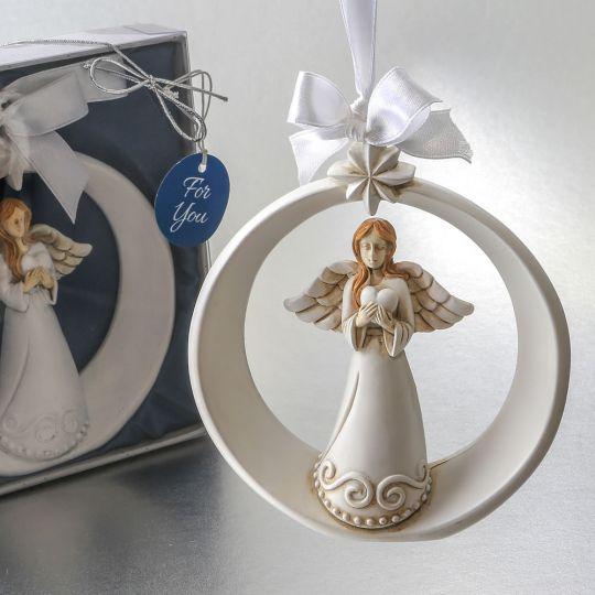 Religious Ornament Favors